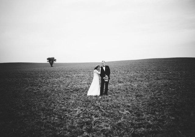 Plener ślubny Krosno