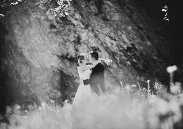Zdjęcia ślubne Rudawka Rymanowska